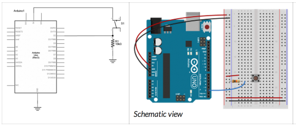 Circuitry for detecting digital sensor change.