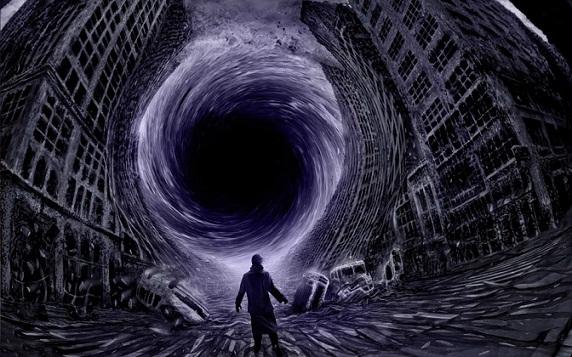blackhole1 6