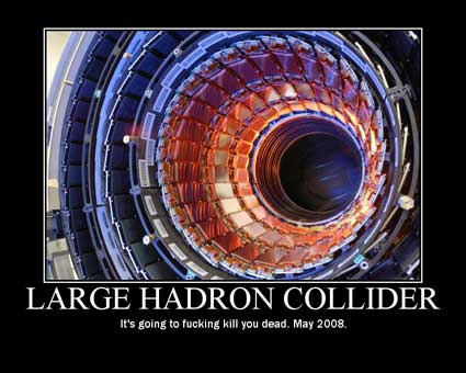 demo-hadron_collider
