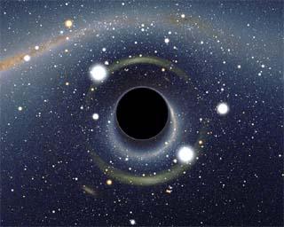 lhc_blackhole